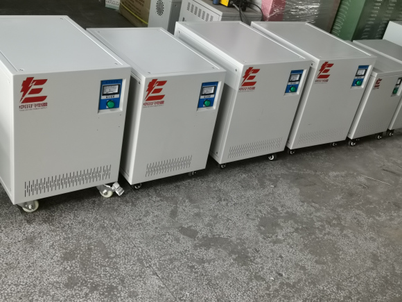 昆明380V變380V隔離變壓器費用 隔離變壓器原理