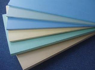 東莞擠塑板|東莞擠塑板批發|東莞擠塑板廠家即在東莞卓譽建材