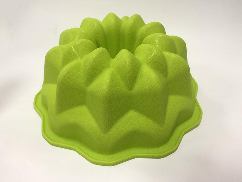 硅橡膠產品