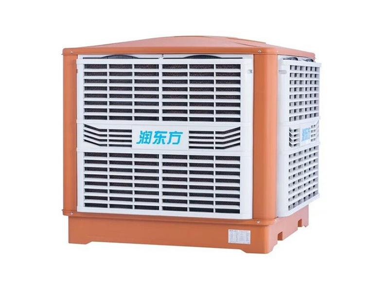 水冷空調 環??照{ 大風量 無污染 蒸發式降溫設備