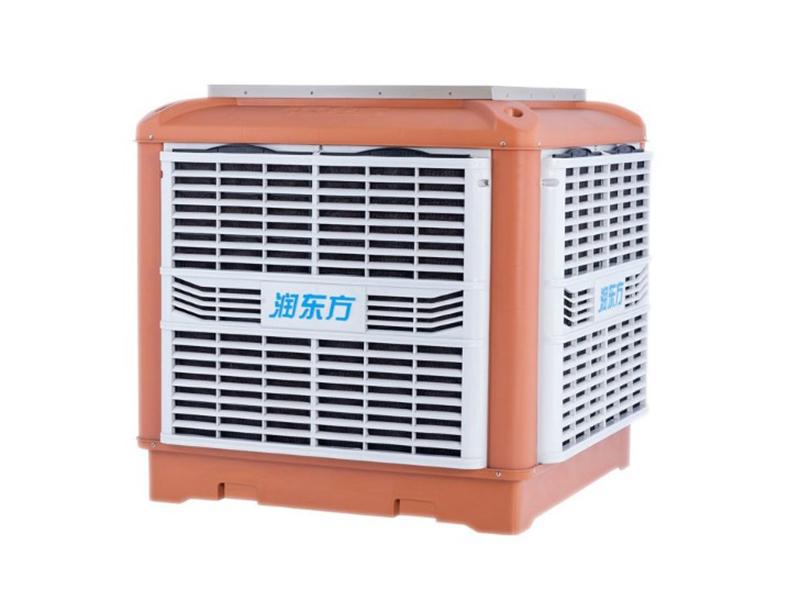 1.1KW 工業冷風機RDF18C