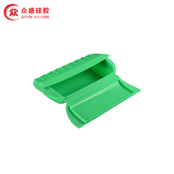 硅膠料理盒_蒸烤料理碗