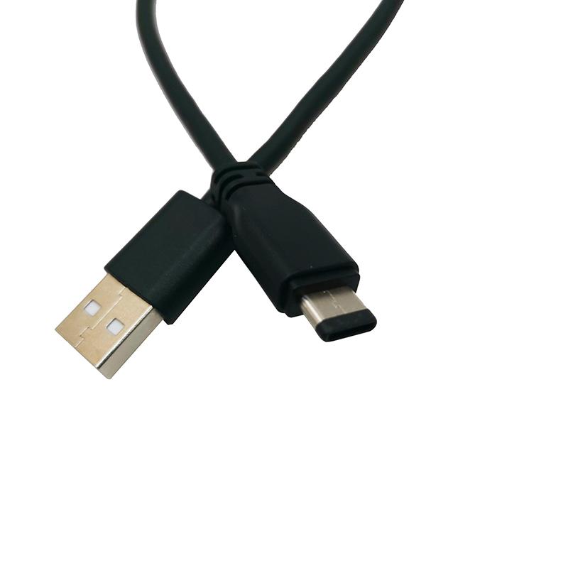 东莞USB数据线