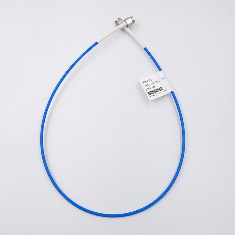 高柔性_屏蔽射頻電纜貴嗎_錢唐科技