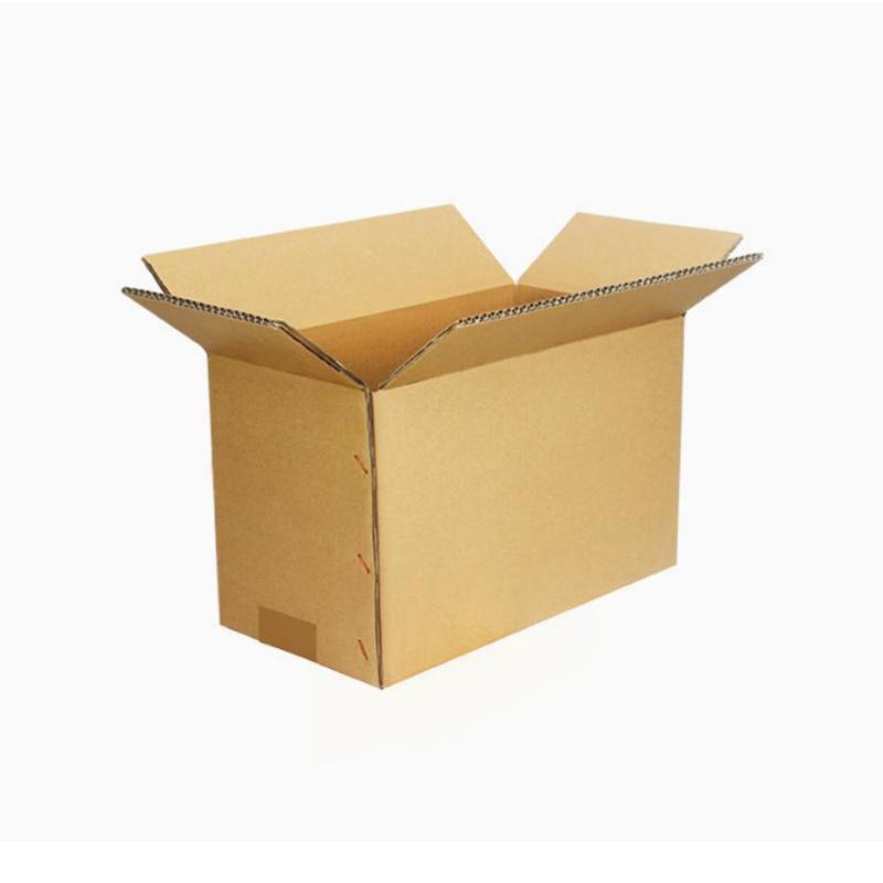 快遞紙箱生產廠家