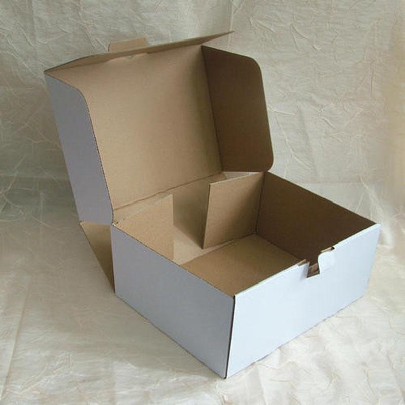 邮政包装纸盒公司_美新包装_汽车配件厂_二层_五层_复合加工纸