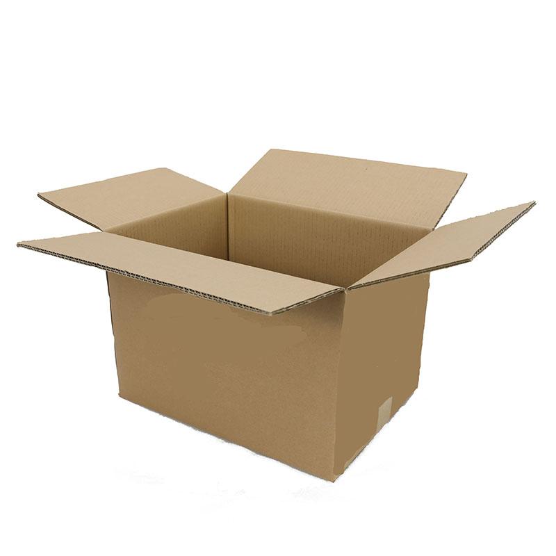 服裝_白紙板包裝紙盒批發_美新包裝
