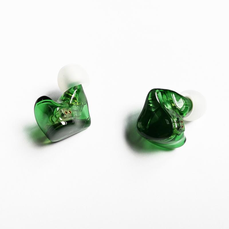 鄂爾多斯降噪有線耳機_特美恒_報價多少_產品拍攝