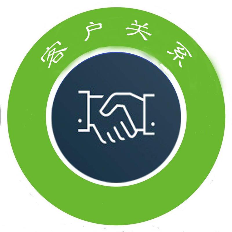 南京朝阳企客通客户管理_朝阳科技_服务质量诚信_服务排名有榜样