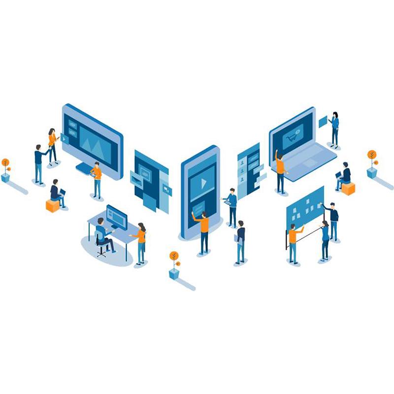 石家庄企业客户管理系统哪个好_朝阳科技_员工_企业_智能