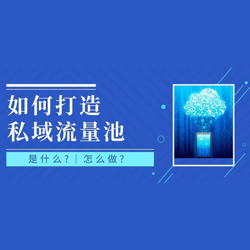 企业私域流量软件_朝阳科技_网络_微信_直播_电商_个人_搭建