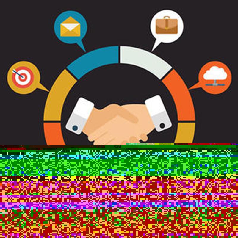 全自动_济南全自动智能营销软件_朝阳科技