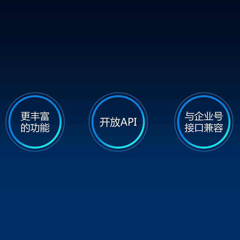 朝陽科技_塑膠_北京教育培訓企業微信裂變營銷方案