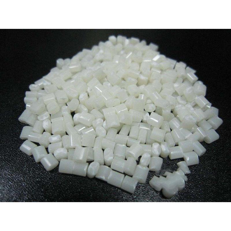白色加纖PC型號_卓耀塑膠_防靜電_加纖40%_加纖50%
