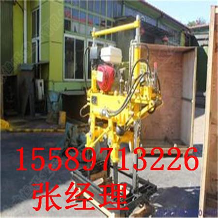 廠家直銷道岔搗固機 YCD-22液壓道岔搗固機價格