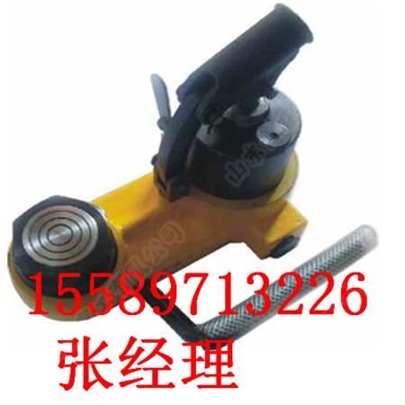 液壓起撥道器生產廠家 鐵路專用液壓起撥道器產品齊全價格低廉