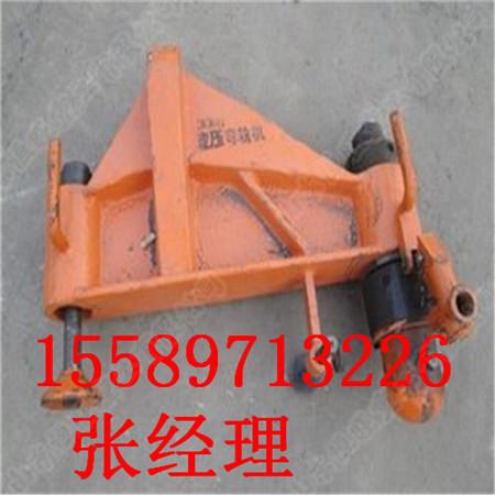 專業生產水平液壓彎道器 KWPY-300液壓彎道器廠家直銷價格
