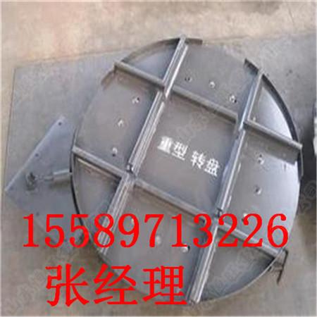 軌道轉盤 電動軌道轉盤價格 可旋轉軌道轉盤廠家直銷
