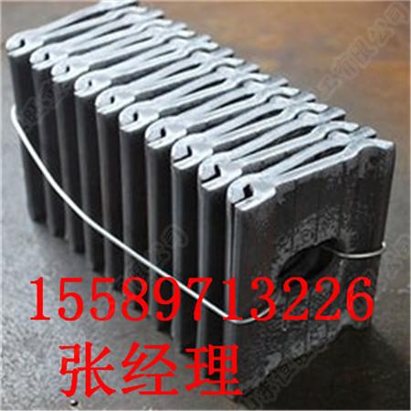 專業生產軌距擋板 軌距擋板產品介紹